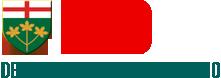 DebtConsolidation-Ontario.ca logo